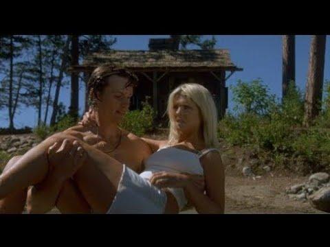 Film erottik Kostenlose Erotikfilme