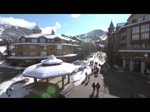 whistler-resort-guide