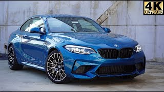 2020 BMW M2 Competition Review | Worth the Price?