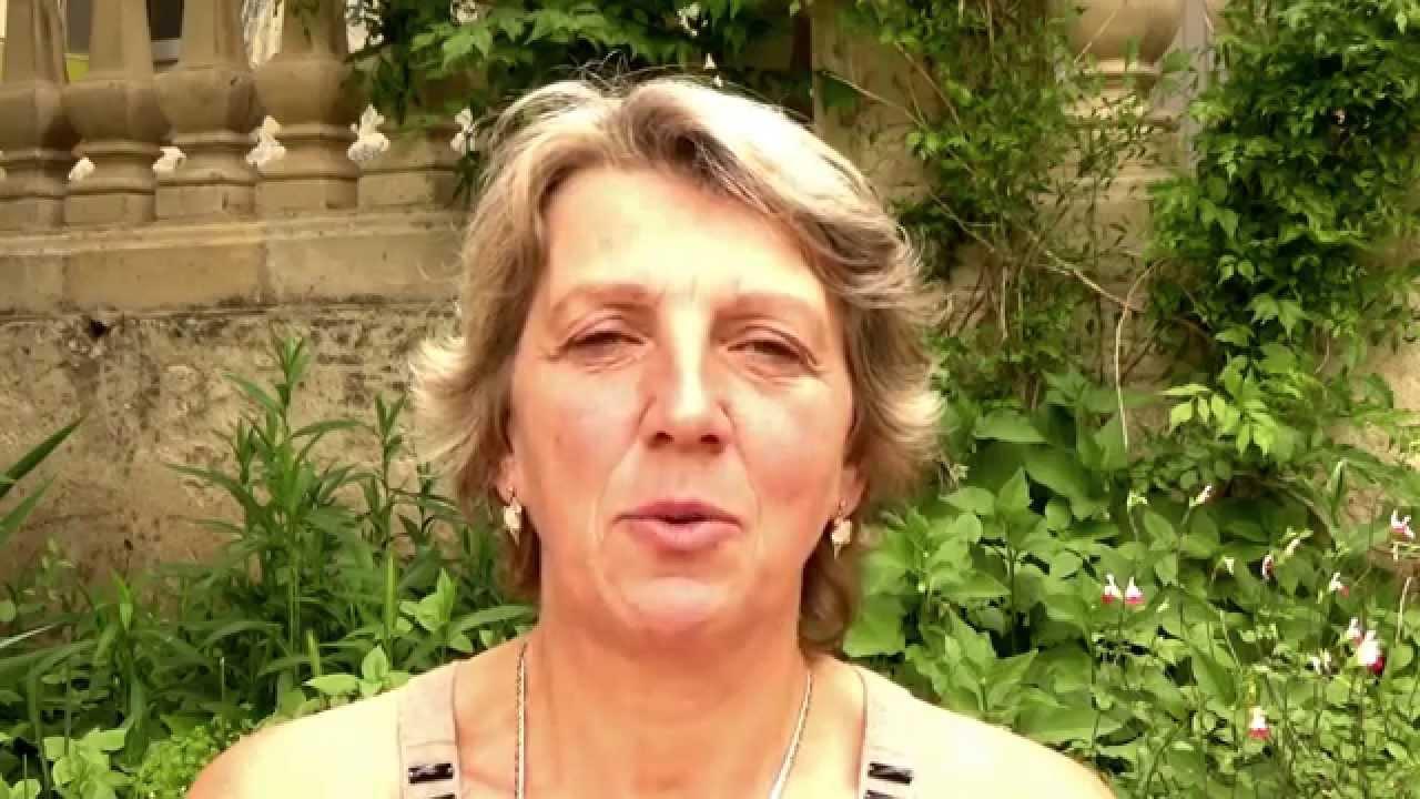 Florence Albouy - Initiation au Tantra |Kinésiologie, Holoénergie, Stages - Drôme
