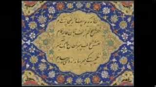 Yusuf Zulaikhan {Qissa Yusuf} by Alam Lohar