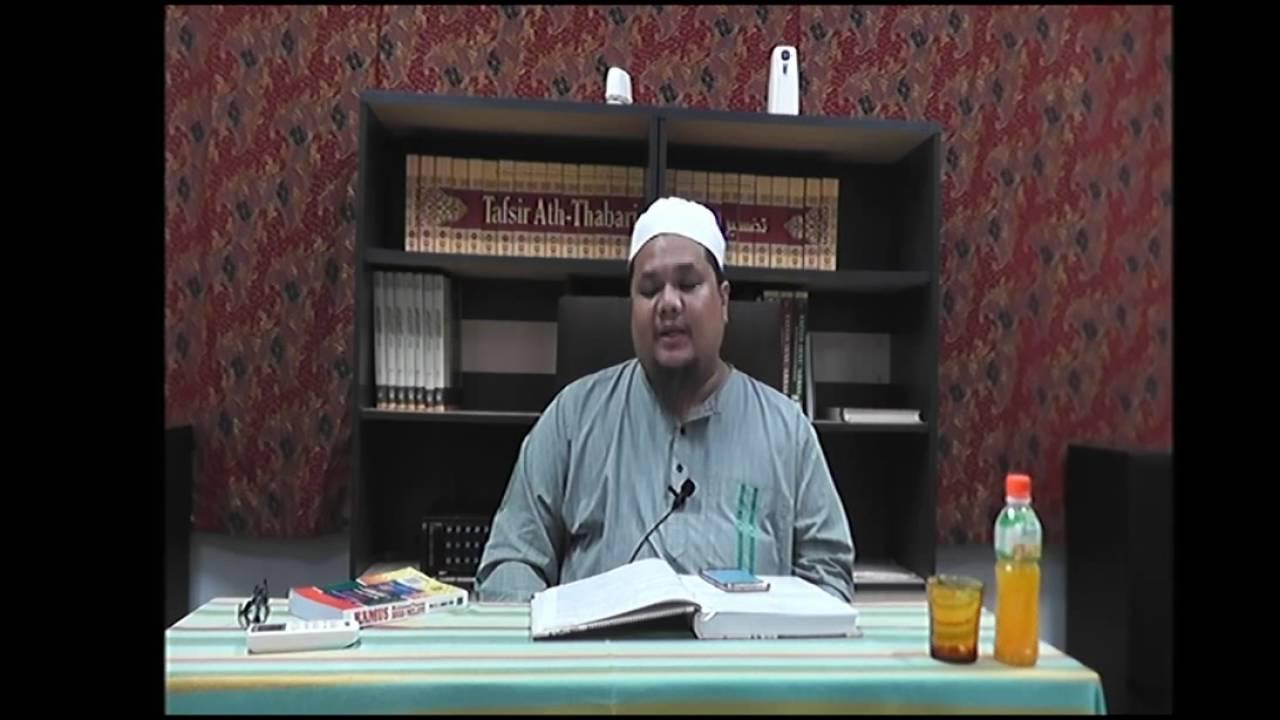 Download tafsirsunnah Live Stream