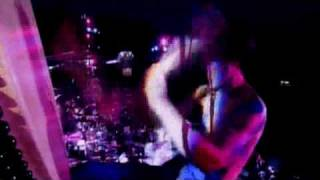 INXS (HD Live !) - I need you Tonight + Mediate