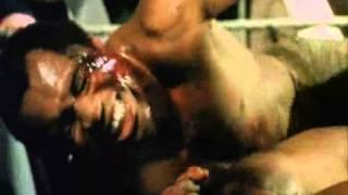 Mandingo (1975) - Fight scene