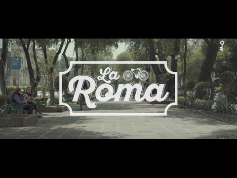 #I24Colonias –Roma