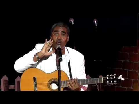 17 minutos con Jorge Díaz