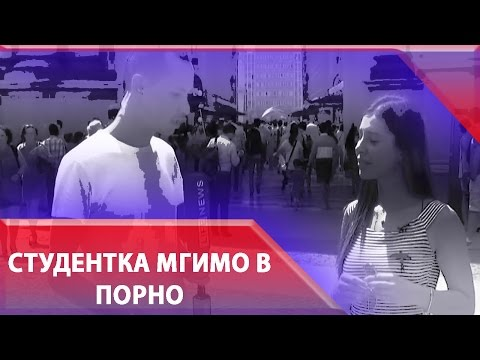 LXAX. Лучшие ХХХ видео