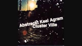Abstrackt Keal Agram - Petesbourg
