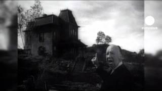 Nuova Zelanda: ritrovate bobine di un film inedito di...