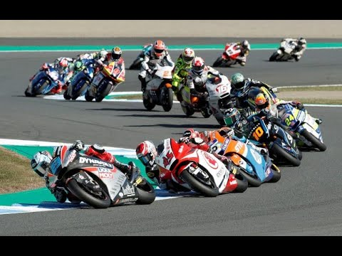 Italian Motogp Canceled Check The Remaining Race List In 2020