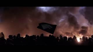 Вестерос - Первый Трейлер (2018) Основанный на сериале (Игра Престолов)