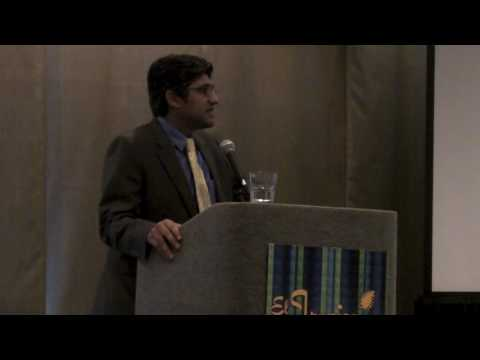Solar San Antonio - Solar Finance Forum - Jigar Shah