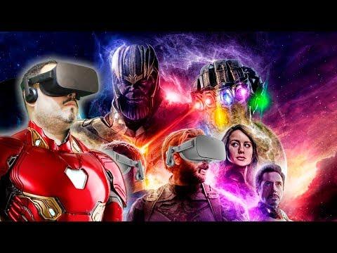 Download video UNBOXING Mamut VR - No te puede faltar este