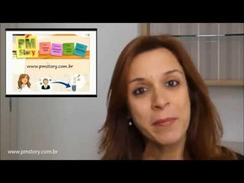 pm-story---a-dinâmica-do-gerenciamento-de-projetos