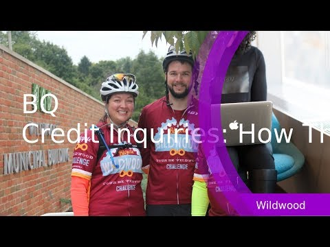 Student Loan Application-Credit inquiries-Better Qualified-Wildwood MO