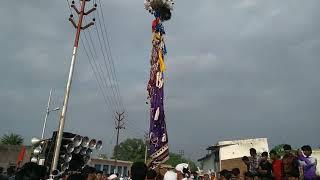 Durjan Dj Jhansi(4)