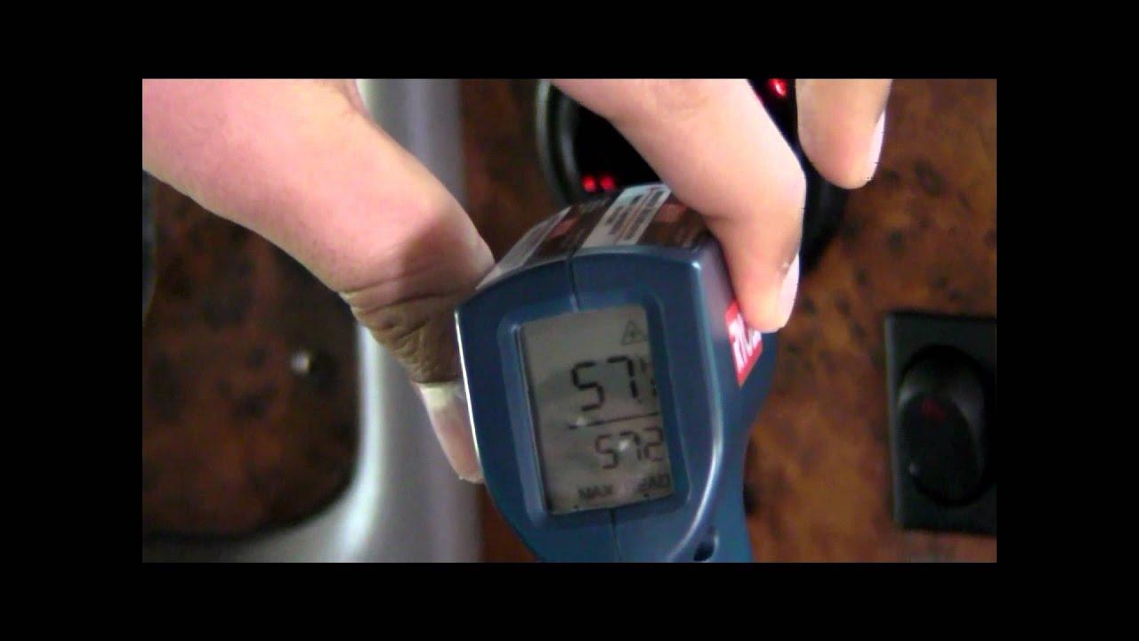 air conditioning watch. air conditioning watch s