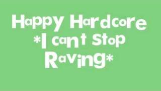 Happy Hardcore *I can