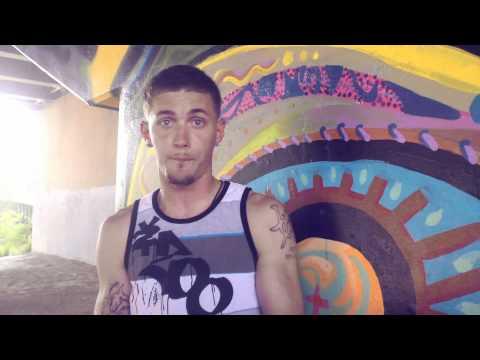 Corey - 'Pop Culture Opposite' (Official Music Video)