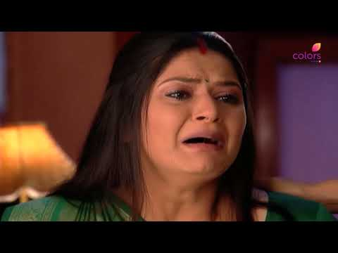 watch online uttaran 21 november 2012