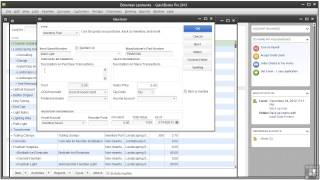 Quickbooks Point Of Sale Products