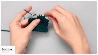 crochet stitch guide half double crochet 2 stitches together hdc2tog