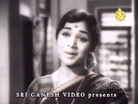 Sevanthige Chendinantha Kannada Song Downloadgolkes