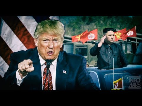 Trump Did NOT See This Coming -- Major World Events 2017 (July 1 - 5) Past 5 Days {HD}
