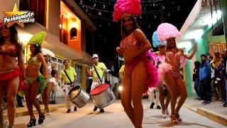 Batucada Show | Desfiles y Ferias