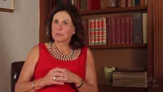 Carol Ammon, Endo Pharma (1 of 2) Brass Ring