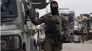 Сможет ли израильская армия победить коронавирус?
