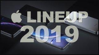 Ecco TUTTI i nuovi prodotti APPLE del 2019!