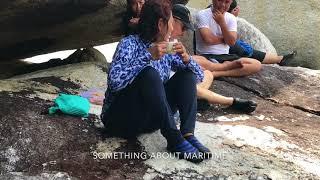 """Gambar cover Curhat Menteri Susi soal Konsep """"Indonesia Poros Maritim Dunia"""""""