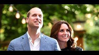 Kate und William: Das Baby ist da! It