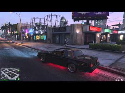 Grand Theft Auto V_20151029164312