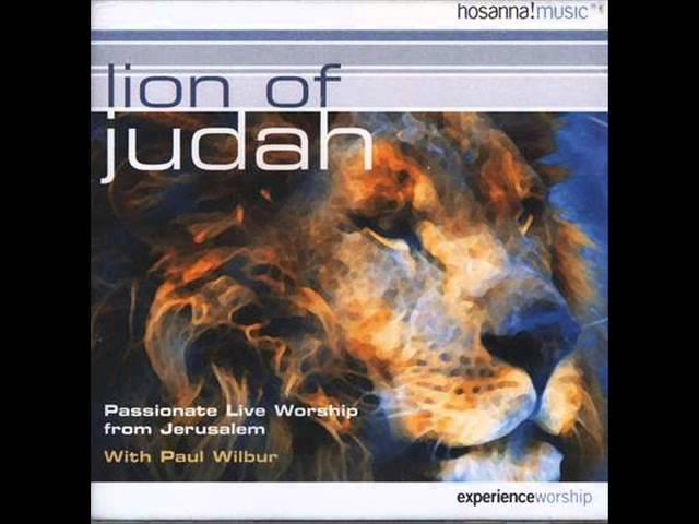 paul-wilbur-prepare-the-way-hosanna-music-david-aguilar