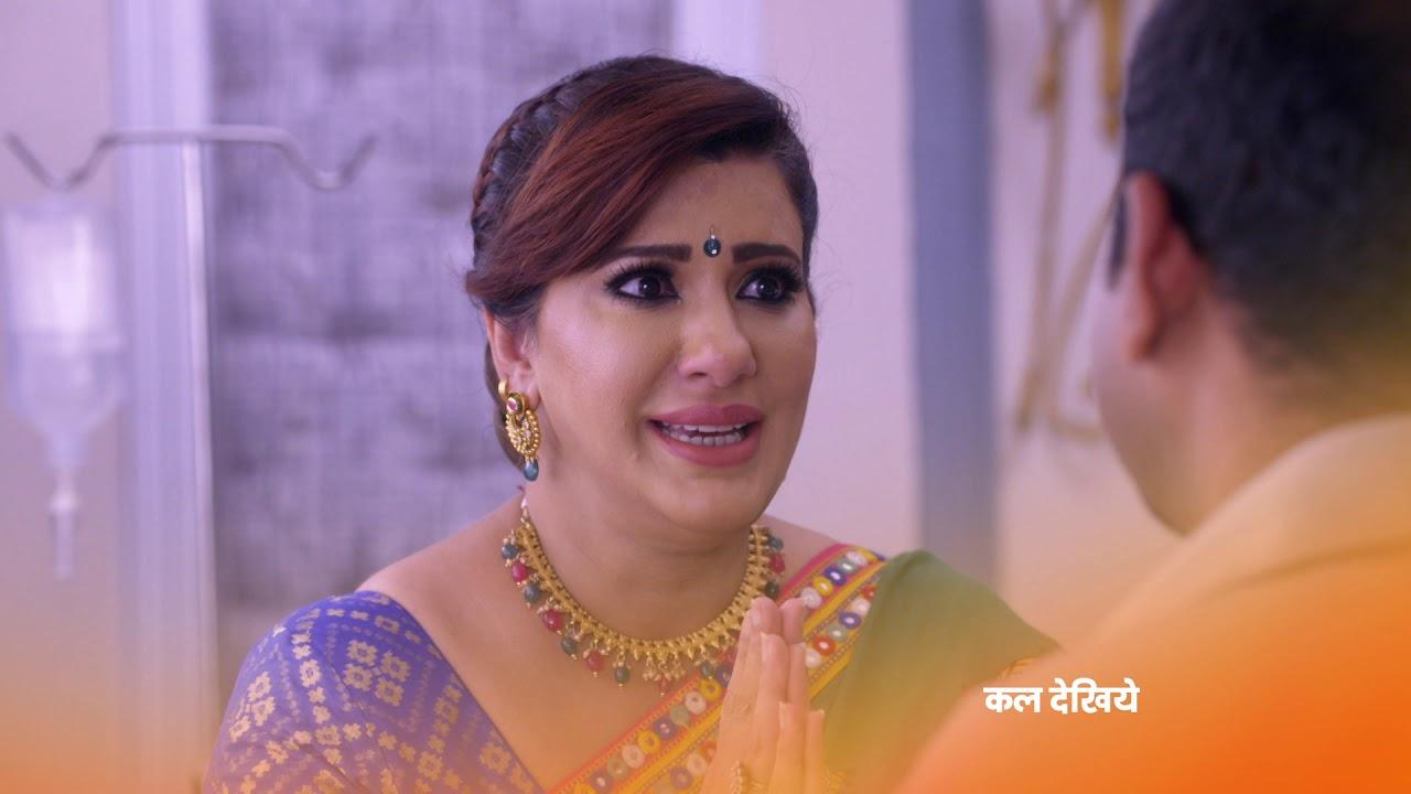 Kundali Bhagya - Spoiler Alert - 1st August 2019 - Watch Full Episode On  ZEE5 - Episode 542