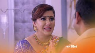 Kundali Bhagya - Spoiler Alert - 1st August 2019 - Watch Full Episode On ZEE5 - Episode 542