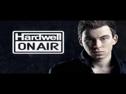 Harwell On Air episode 13 (exclusive) DJ Funkadelic - Smack