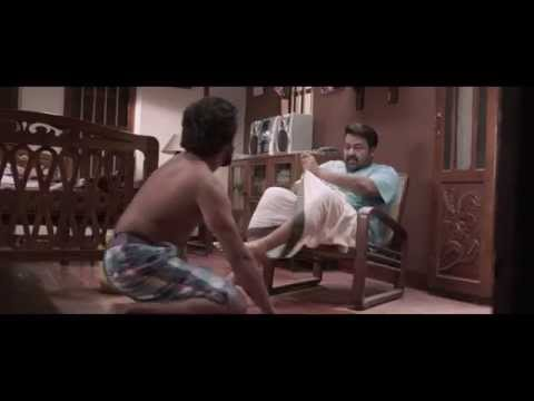 Nilavum Mayunnu | Full Song HD | Ennum Eppozhum | Mohanlal | Manju Warrier