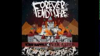Watch Forever Ends Here Only Losers Get A Happily Ever After video