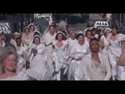 Невесты толпа фильм #7