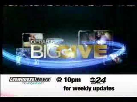 Download wpty-Big Give Memphis