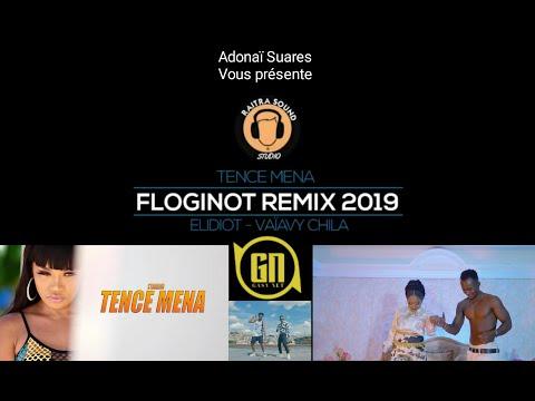 REMIX 2019 (Tence Mena ✘ Mijah ✘ Vaiavy Chila) Nouveauté