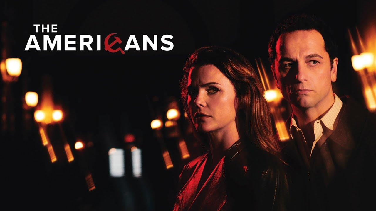 how-will-the-americans-end-q-with-the-creators-behind-the-cold-war-spy-drama