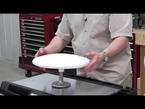TV Antenna For RV Options