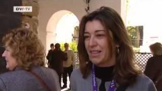 Sevilla - Schönheit des Südens | Video des Tages