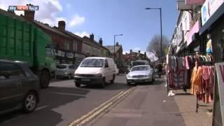 بريطانيا.. المدارس الدينية وتفريخ الإرهاب