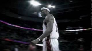 2012 2013 nba finals preview kobe bryant vs lebron james two worlds