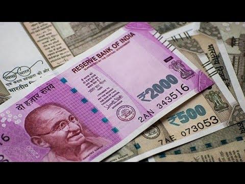Kasu, Panam, Thuttu, Money, Money !!! (Tamil Video)